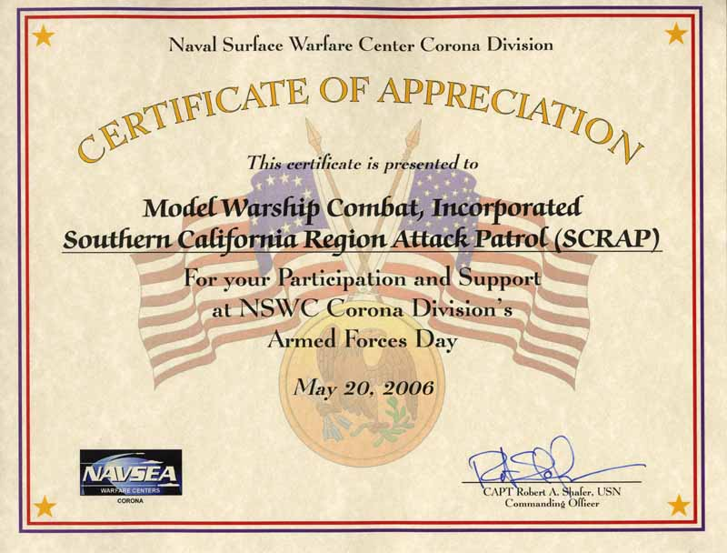 Cub scout certificate of appreciation template northurthwall cub scout certificate of appreciation template scouting eagle scoutmaster hornaday powder horn recognition yelopaper Choice Image
